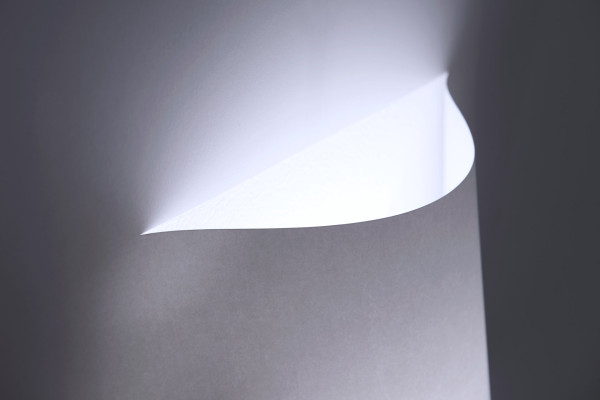 Yoy-Poster-Wall-Lamp-6
