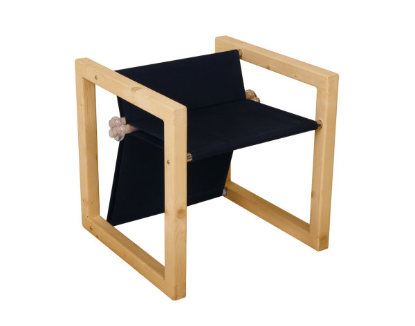 adesignaward-black-chair