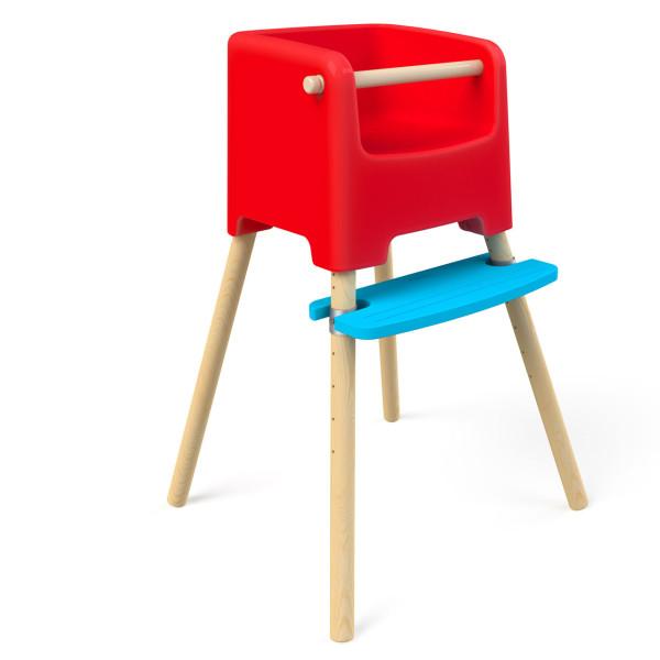 adesignaward-high-chair-red