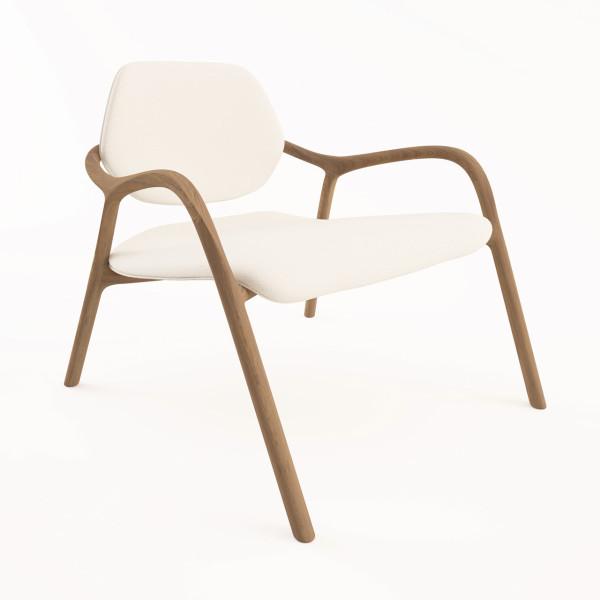 Enter your work in the a 39 design awards 2015 design milk for Chair design awards