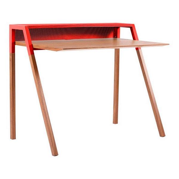 bludot-cant-desk