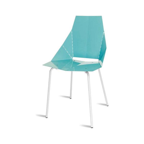 blue-real-good-chair-bludot