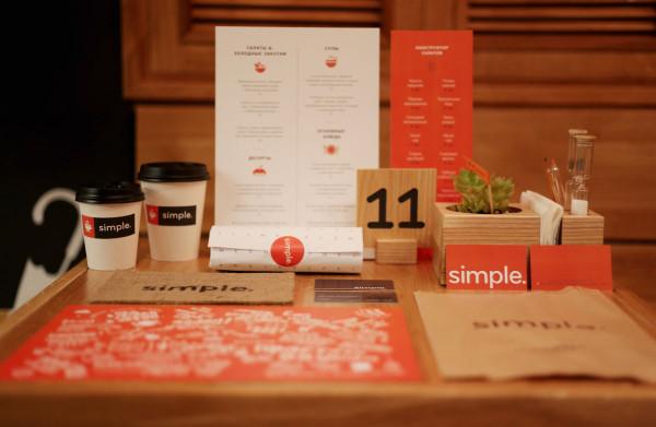 brandon-agency-simple-restaurant-11