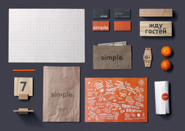 brandon-agency-simple-restaurant-16