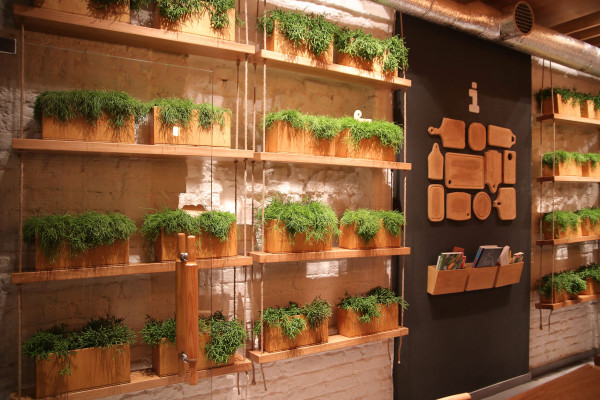brandon-agency-simple-restaurant-8