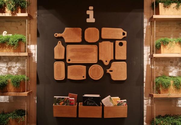 brandon-agency-simple-restaurant-9