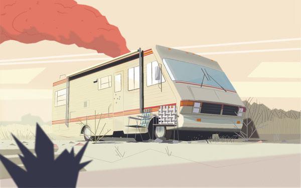 breaking-bad-trailer-print