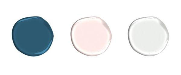 courtney-cachet-paint-recommendations