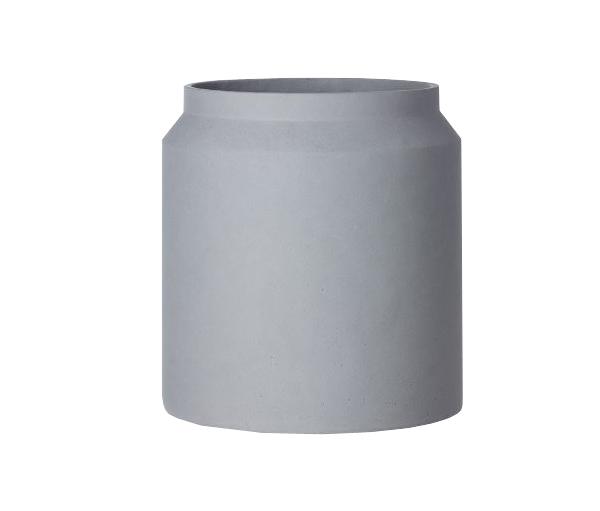 fermliving-Pot