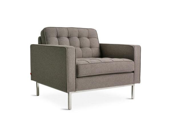 gus-modern-spencer-chair