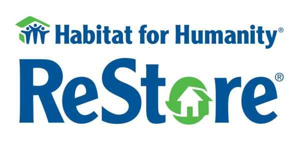 habitat-humanity-restore