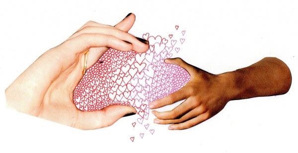 hearts-hands-print-art