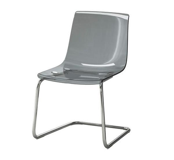 ikea-tobias-grey-Chair