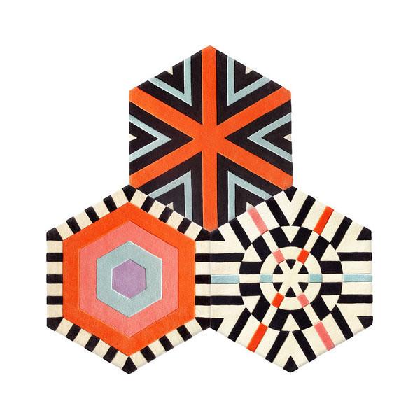 kinderground-carpet-3-hex-tiles