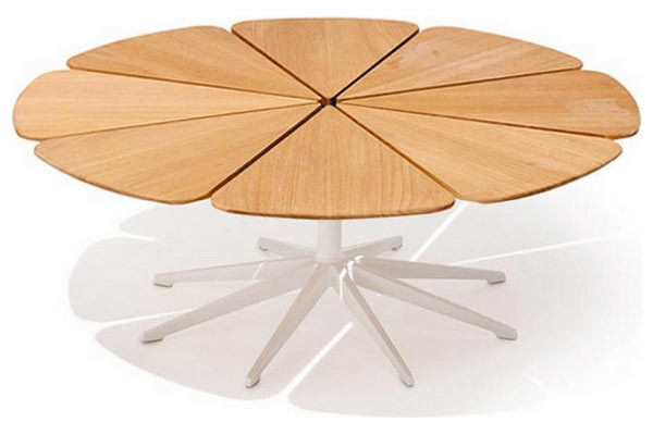 knoll-petal-coffee-table
