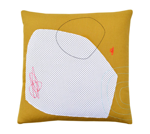 kstudio-pillow-abstract