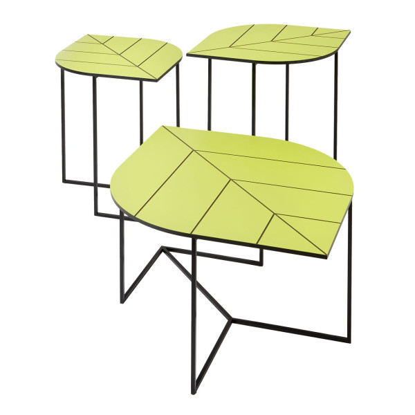 leaf-table