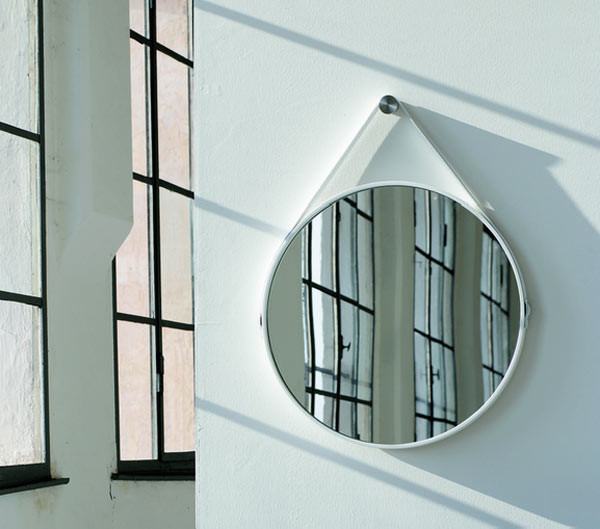 modloft-george-mirror