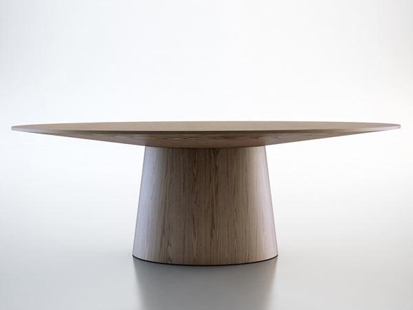 modloft-sullivan-dining-table