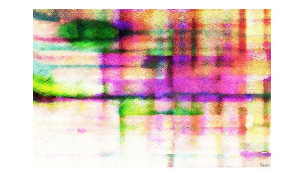 parvez-taj-wall-art-abstract