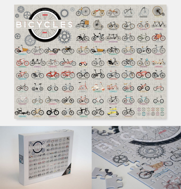 pop-chart-lab-bicycles-puzzle