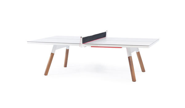rs-barcelona-modern-ping-pong-table-you-me