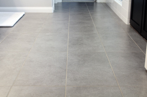 stacked-tile-floor