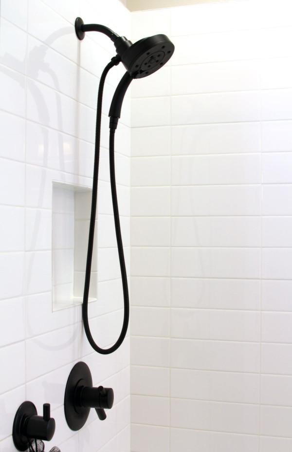 stacked-tile-shower