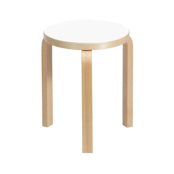 stool-60-artek