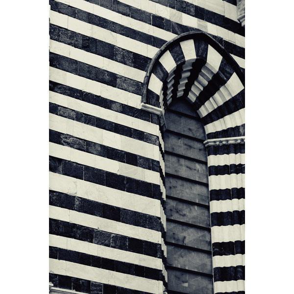 striped-architecture-art-print