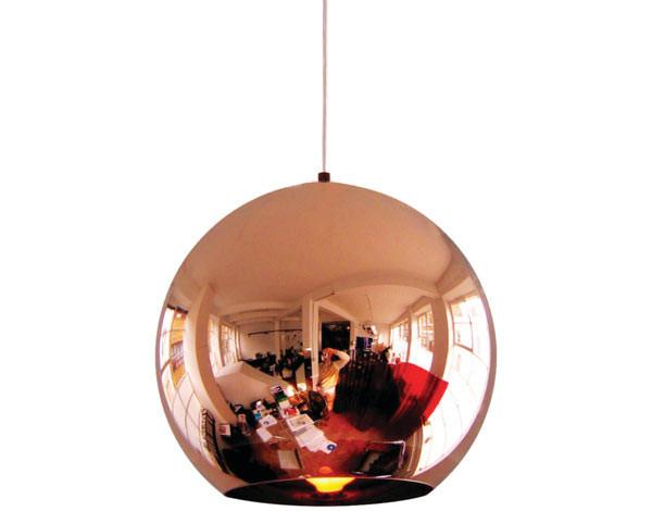 tom-dixon-copper-pendant