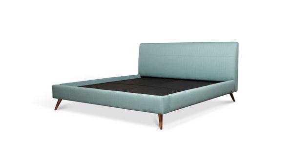 true-modern-bed-blue