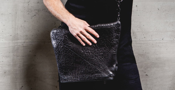 13and9-Design-GEOMETRIC-COLLECTION-JEWELERY-13-BAGS_HEXAGON-MEN