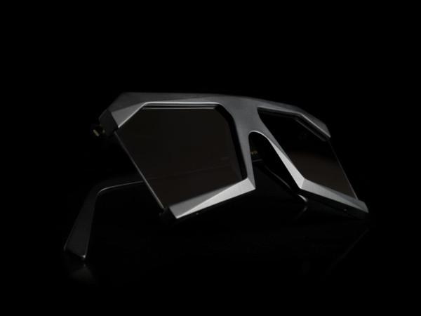 13and9-Design-GEOMETRIC-COLLECTION-JEWELERY-17-DiamondShades9DimBlack