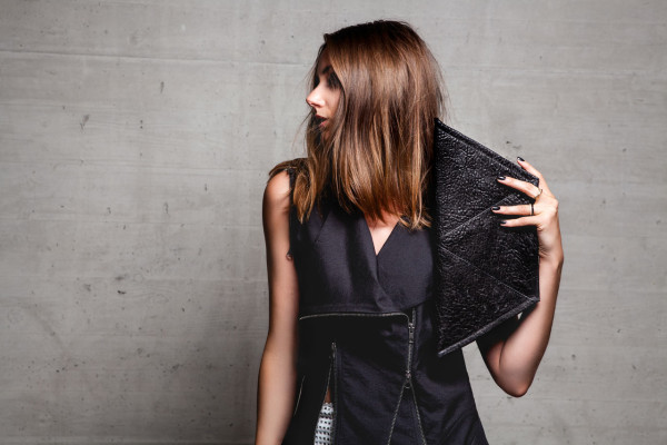 13and9-Design-GEOMETRIC-COLLECTION-JEWELERY-7-BAGS_HEXAGON-CLUTCH