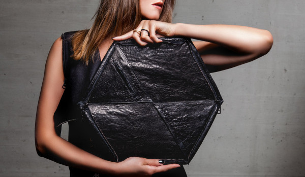 13and9-Design-GEOMETRIC-COLLECTION-JEWELERY-8-BAGS_HEXAGON-CLUTCH