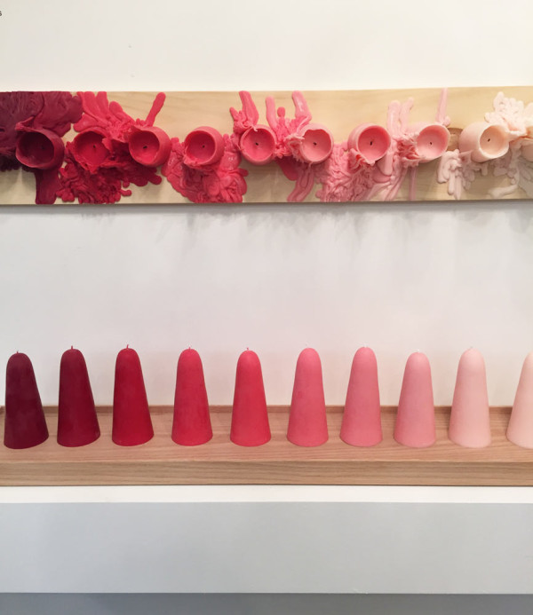 ADHDS2015-Faves-10-PELLE-candles