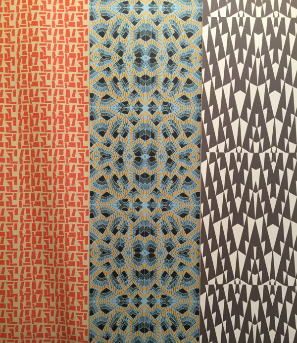 ADHDS2015-Faves-11-wolfum-wallpaper