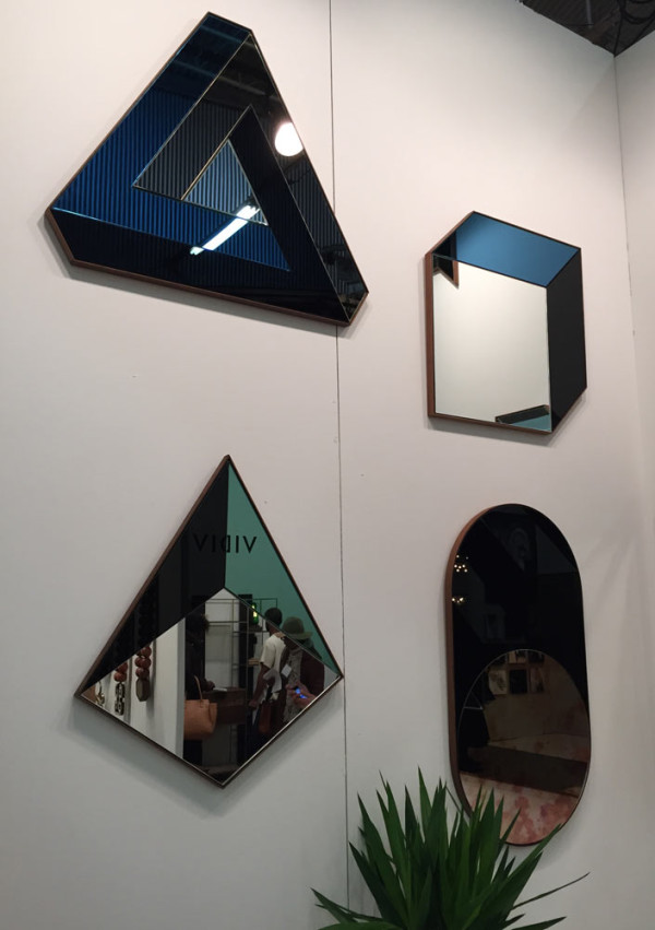 ADHDS2015-Faves-12-Bower-mirror