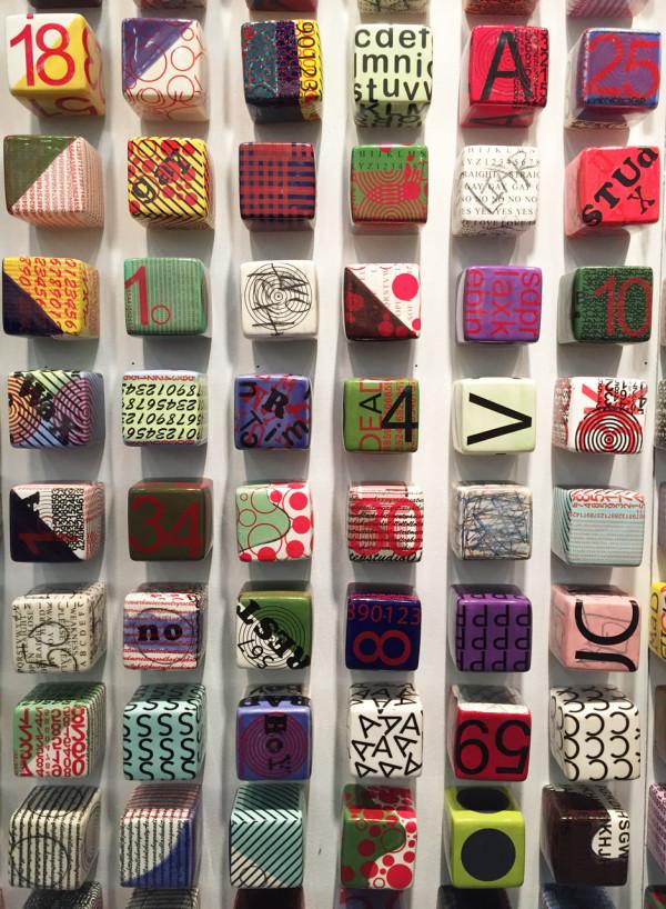 ADHDS2015-Faves-18-Kaiser-Suidan-cubes