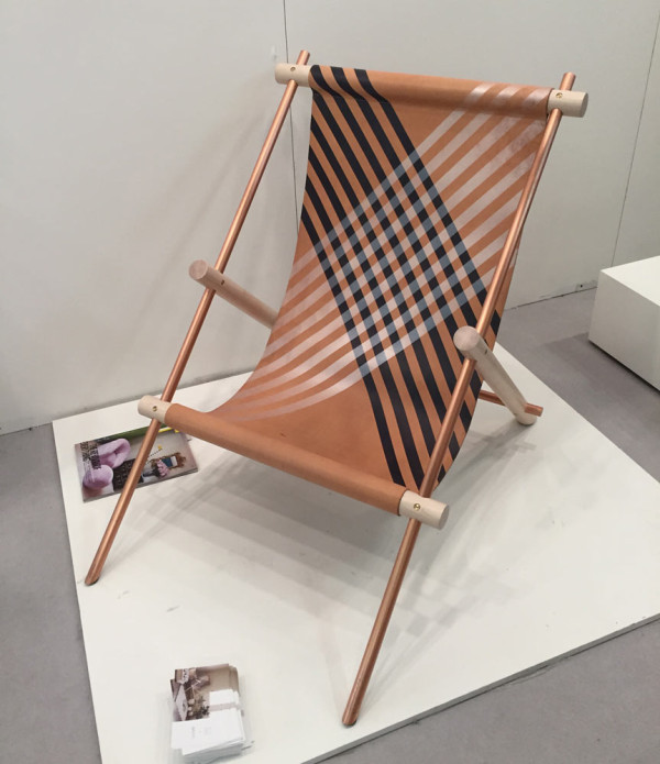 ADHDS2015-Faves-5-Avo-leather-chair
