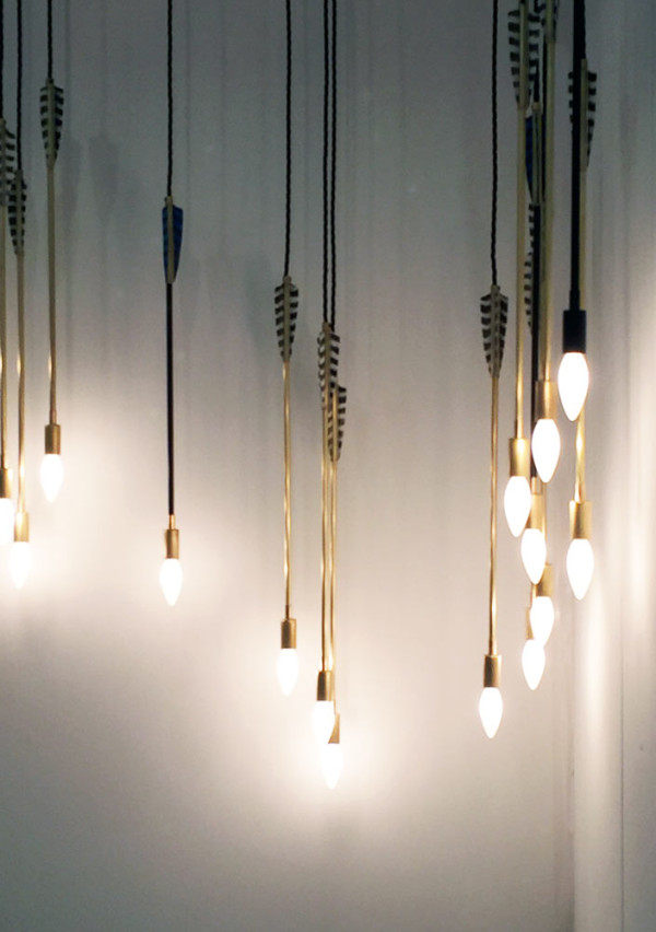 ADHDS2015-Faves-7-DAMM-lighting