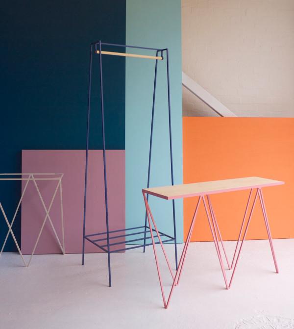 AndNew-British-furniture-2