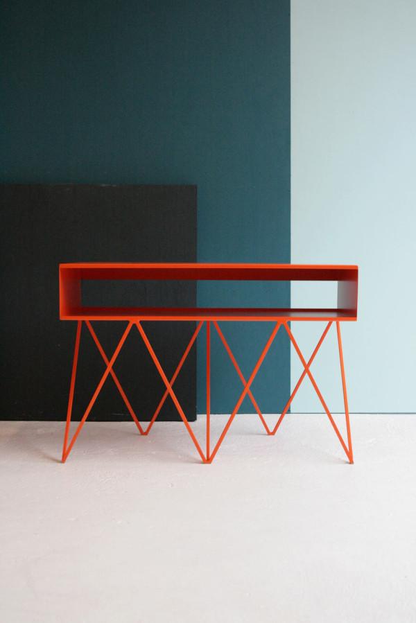 andnew british furniture 3 - Minimalist Furnitures