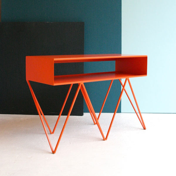 andnew british furniture 4 - Minimalist Furnitures