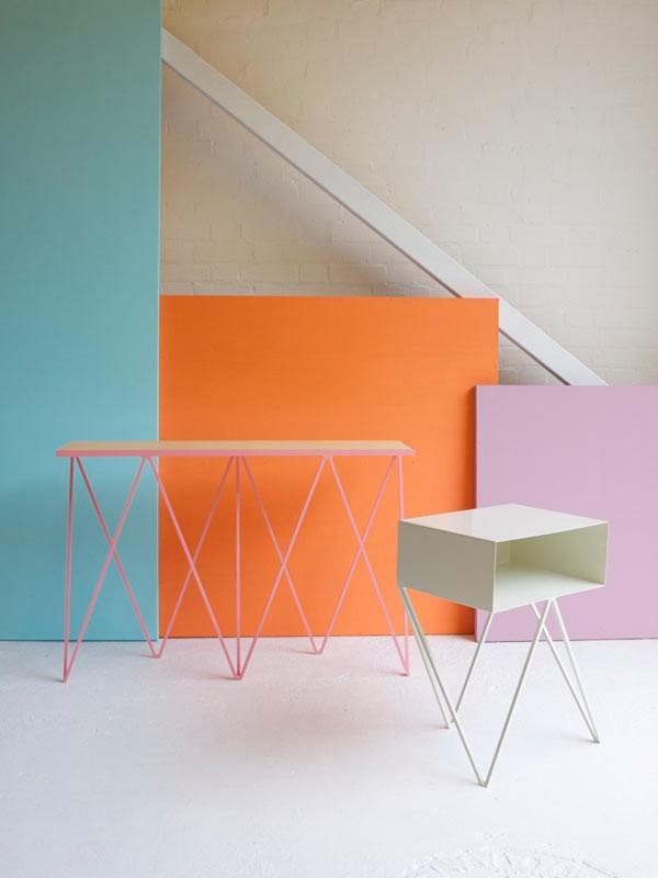 AndNew-British-furniture-5