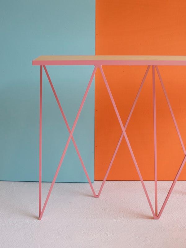 andnew british furniture 6 - Minimalist Furnitures