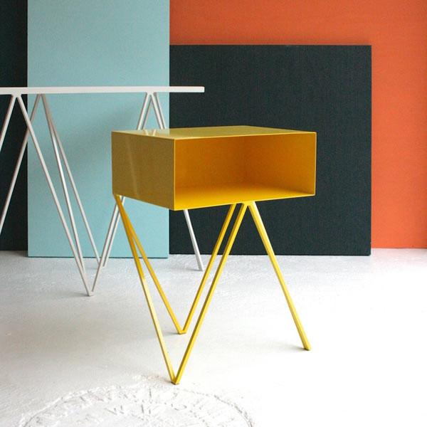 AndNew-British-furniture-8