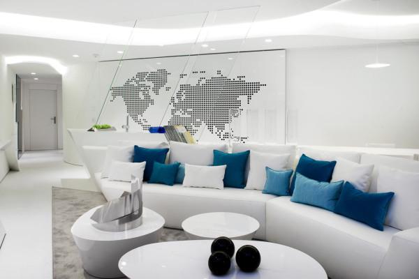 Apartment-in-Madrid-A-cero-10