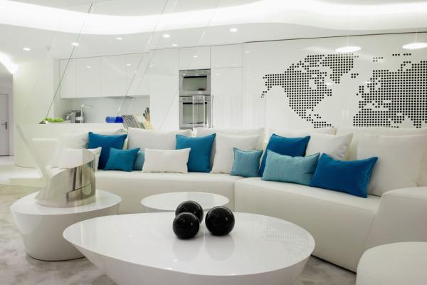 Apartment-in-Madrid-A-cero-11